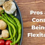 flexitarian pros and cons