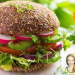 vegan nutrition coach course