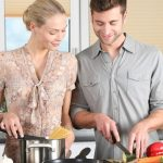 flexitarian meal planning for families